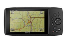 GARMIN GPSMAP 276Cx (1)