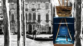 Venetiae