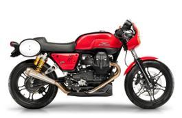 02 Moto Guzzi V7 III Stone Trofeo Fast Endurance
