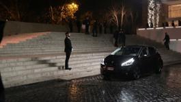 Nuovo spot Peugeot 208 Accorsi (14)