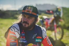 01 Dakar Price KTM 2019