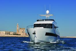 Sundeck Yachts 580 (4)