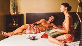 Romantika-Terme-Tuhelj-Hrvatska - naslovna