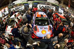 hyundai_motorsport_targets_titles_in_2019_fia_WRC