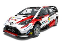WRC MediaKit 2019 Media 001