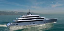 CRN-70m-project-byVD