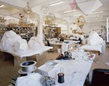 Buerkle 7 Atelier Thomas Saraceno