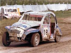 2CV-Dyane Cross campionato italiano (2)