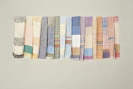 foulard manila grace BORSE 0691