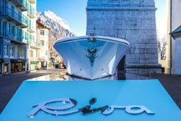 Riva-in-CortinaDAmpezzo