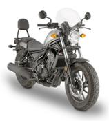 KIT FOR HONDA CMX 500 REBEL
