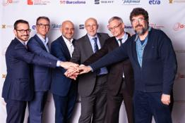 MWCapital-SEAT-Telefonica-Ficosa-ETRA-and-i2CAT-promote-a-Connected-Car-pilot-Project 01 HQ