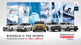 10 - RDS Play on Tour con Suzuki  (1)