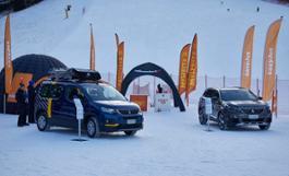 Peugeot Tour Rossignol 2019 (2)