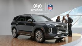 35630-HyundaisSuperBowlcommercialTheElevatorshowshowmuchbettercarbuyingcanbewithShopperAssurance.