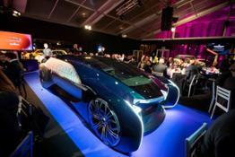 21221706 2019 - the Festival Automobile International