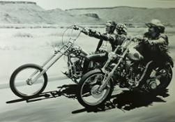 04 Rocca,Easy Rider