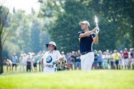 P90265989 highRes 22-juni-2017-golfclu