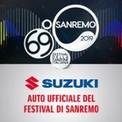 13 - Suzuki Auto Ufficiale Sanremo (1)