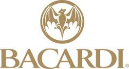 Bacardi Corporate Logo