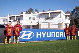 Hyundai-AS-Roma-femminile  2