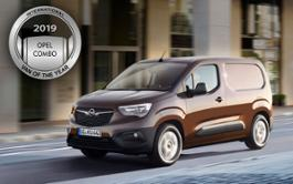 Opel-Combo-Van-of-the Year-2019-504594 0