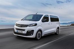 Opel-Zafira-Life-505549 0