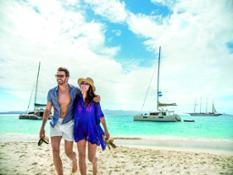 BVI Couple (4)