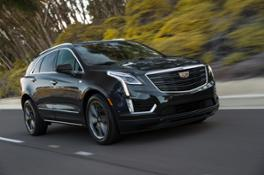 2019-Cadillac-XT5-Sport-050