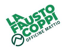 GF LA FAUSTO COPPI OFFICINE MATTIO ok
