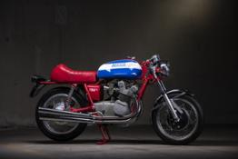 1972-MV-Agusta-750S-Merzario article l retromobile eng