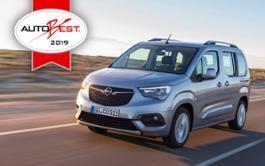 2019-Opel-Combo-Life-Autobest-505634