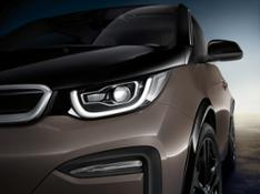 P90323016 highRes the-new-bmw-i3-120-a