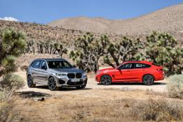 P90334963 highRes the-all-new-bmw-x3-m
