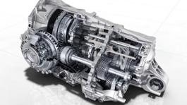 1241478 8 speed dual clutch transmission 2019 porsche ag