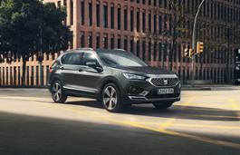 The-SEAT-Tarraco-with-no-excuses 01 HQ