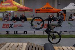 Cosmobike19 Panoramiche biketest2