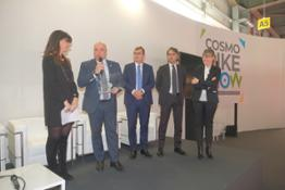 Liguria AltaViaDeiMontiLiguri PremioStampa IGRAW CBS2019