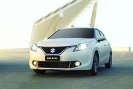 18 - Suzuki Ecotassa Free (9)