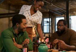 Apple-behind-the-Mac-creator-Barry-Jenkins-sence-from-If-Beale-Street-Could-Talk-02132019 big.jpg.large