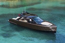 gc Alia Yachts 16 2014 6255