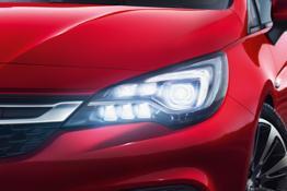 Opel-Astra-297417 1