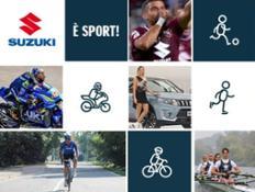 """20 - C.S. """"Suzuki è Sport"""" II Edizione  (2)"""