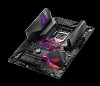MAXIMUS XI APEX 3D-5 DIMM.2 Aura