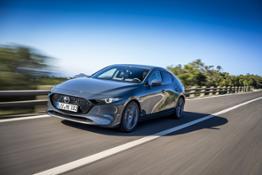 Mazda3 HB Polymetal Action-1 hires