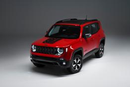 Jeep Renegade Plug-in Hybrid (16)