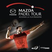 Mazda-Padel-Tour-la-passione-scende-in-campo