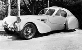 csm Rothschild 1935 Atlantic 8bc94525ee