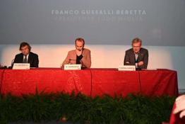 Foto Firenze 2
