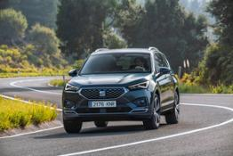 SEAT-Tarraco-achieves-Euro-NCAPs-highest-safety-rating 01 HQ